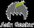 Asin Gostar