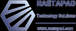 Rastapad Technology Solutions
