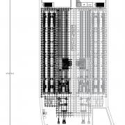 Tunnel Kiln DRI Plant