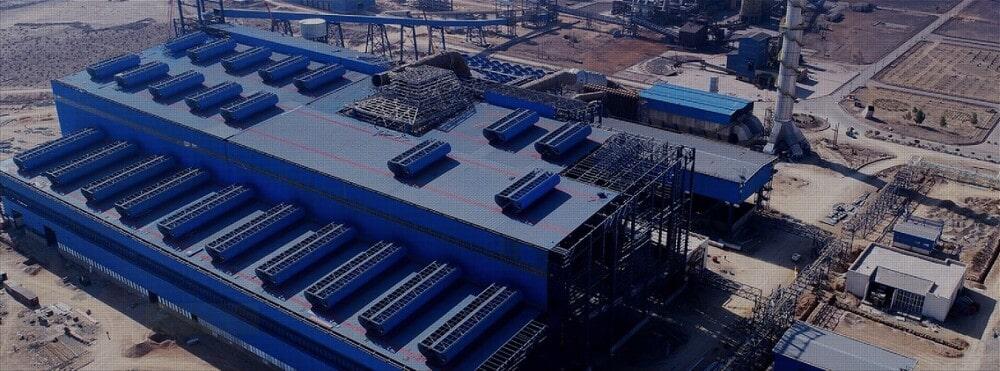 جهان فولاد سیرجان (MMTE)