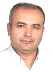 مهدی کلبی خانی