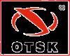 OTSK China